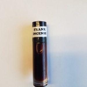 Fragrance Perfume Oils