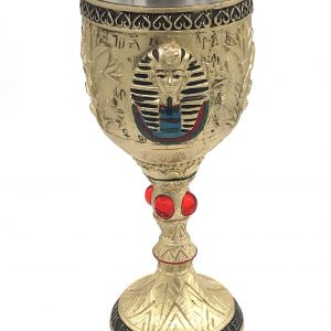Egyptian Chalice
