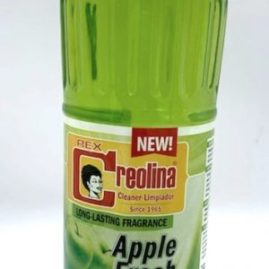 Creolina Multi-Surface Cleaner