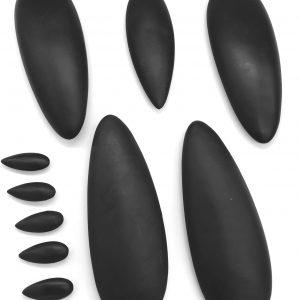Thunderstones (4 Sizes)