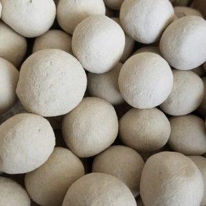 Efun Balls