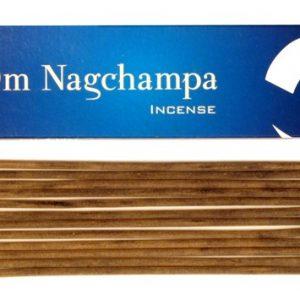 Om Stick incense