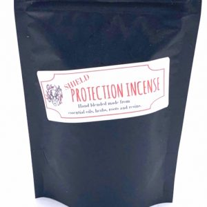 Shield Protection Incense