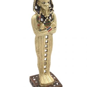 Egyptian Statue Male